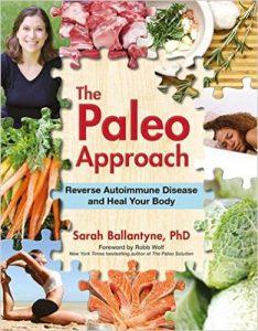 The Autoimmune Paleo Protocol (AIP) Diet - Paleo Britain