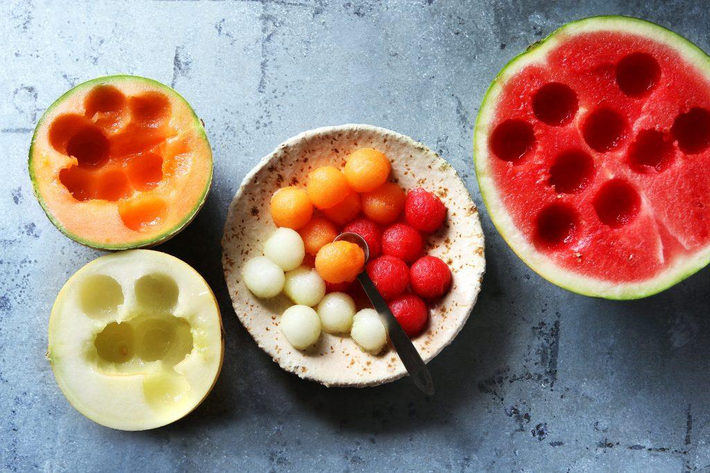 Mono Meal Gut Health